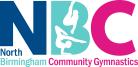 NBC Gymnastics Club